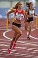 2018 DM Leichtathletik - 400-Meter-Huerden Frauen - Alica Schmidt - by 2eight - DSC7136.jpg