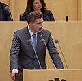 2019-04-12 Sitzung des Bundesrates by Olaf Kosinsky-9924.jpg