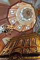2019-07-28-3342-Moscow-Saint-Basil's-Cathedral.jpg