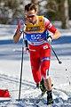 20190227 FIS NWSC Seefeld Men CC 15km Emil Iversen 850 4253.jpg