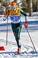 20190227 FIS NWSC Seefeld Men CC 15km Janosch Brugger 850 4193.jpg