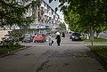 20190604 Kemerovo Russia.jpg
