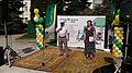 2019 Library in the Park event by Tatarstan National Library 23.jpg