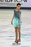 2019 Russian Figure Skating Championships Anna Shcherbakova 2018-12-21 15-18-15.jpg