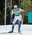 2020-02-15 Johan Häggström Skitour 2020.jpg