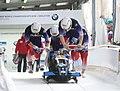 2020-02-29 1st run 4-man bobsleigh (Bobsleigh & Skeleton World Championships Altenberg 2020) by Sandro Halank–370.jpg