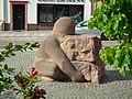 2020-06-12 Burgstädt 02.jpg