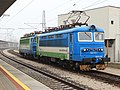 20200118-Railtrans-044115.jpg