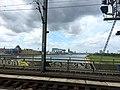 20200523 Pigrimage to Cologne 57.jpg