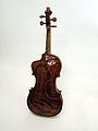 202 Museu de la Música, violí Gaudí.jpg