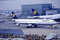 207af - Lufthansa Airbus A340-313X, D-AIFC@FRA,09.02.2003 - Flickr - Aero Icarus.jpg