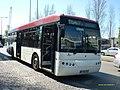 219 Valpi - Flickr - antoniovera1.jpg