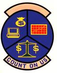 21 Comptroller Sq emblem (1988).png