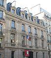 21 rue François Ier.JPG