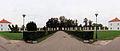 220913 Gate of Bishops Palace in Wolbórz - 05.jpg