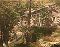 2252 - Waldensian - A mountain cottage.jpg
