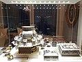 2334. Faberge Museum.jpg
