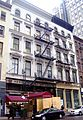 23 & 25 Park Place from west.jpg