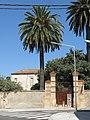 23 Casa al c. Eres - c. Estació (la Granada).jpg