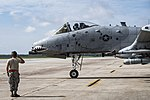 23d Wing Surge Exercise (170522-F-LM051-1622).jpg