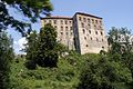 240vik Zamek w Pieskowej Skale. Foto Barbara Maliszewska.jpg