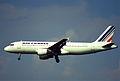 241ak - Air France Airbus A320-211, F-GJVG@ZRH,02.06.2003 - Flickr - Aero Icarus.jpg