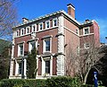 245 Clinton Avenue Burns Hall St. Joseph's College.jpg