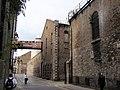 249 Guinness District, Dublin.jpg