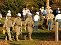 249th Engineer Battalion participates in Lineman's Rodeo (5115607080).jpg
