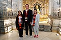 24 01 2020 Visita Oficial à Índia (49435192977).jpg