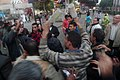 24 Demonstraion in Cairo - Flickr - Al Jazeera English.jpg