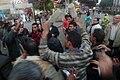 24 Demonstraion in Cairo - Flickr - Al Jazeera English.jpg