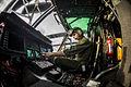 24th MEU prepares to deploy 141021-M-YH418-005.jpg