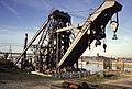 250 Ton Crane, Old Quay, Runcorn - geograph.org.uk - 717486.jpg
