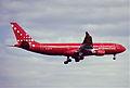 258ae - Air Greenland Airbus A330-223, OY-GRN@ZRH,14.09.2003 - Flickr - Aero Icarus.jpg