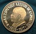 25 Steloj 1965 Oro Gold 2.jpg