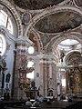 2613 - Innsbruck - Dom zu St Jakob.JPG