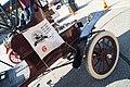 26th Annual New London to New Brighton Antique Car Run (7756144852).jpg