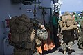 26th MEU Marines, Sailors depart the USS Kearsarge for relief efforts in U.S. Virgin Islands 170911-M-IZ659-0007.jpg