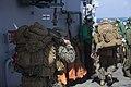 26th MEU Marines, Sailors depart the USS Kearsarge for relief efforts in U.S. Virgin Islands 170911-M-IZ659-0007.jpg