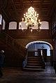 2754viki Pałac w Bagnie. Foto Barbara Maliszewska.jpg