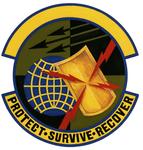 27 Air Base Operability Sq emblem.png