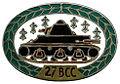 27e bataillon de chars de combat.jpg