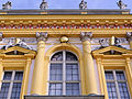281012 Detail of the Wilanów Palace - 16.jpg