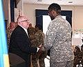 29th Combat Aviation Brigade Welcome Home Ceremony (41455546072).jpg