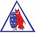 2 Reconnaissance Technical Sq emblem.png