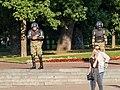 2 internal troopers in Minsk.jpg