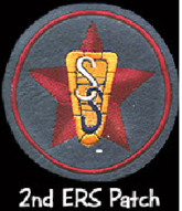 2d Emergency Rescue Squadron patch.png