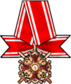 3-05-СтасМБ.png