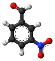 3-Nitrobenzaldehyde-3D-balls.png
